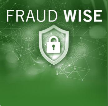 Fraud Wise Program