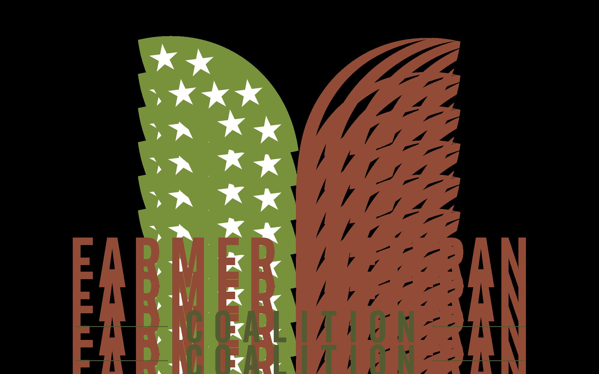 https://farmvetco.org/